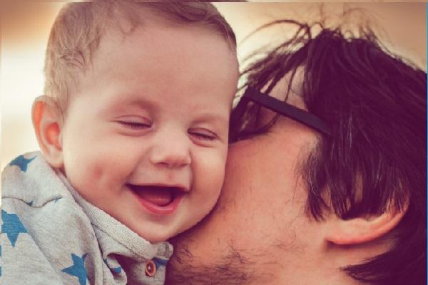 УНИЦЕФ започва кампания за ранно детско развитие