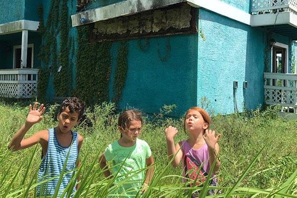 С деца и бебета на кино: Всяка сряда – специализирани прожекции в Дом на киното