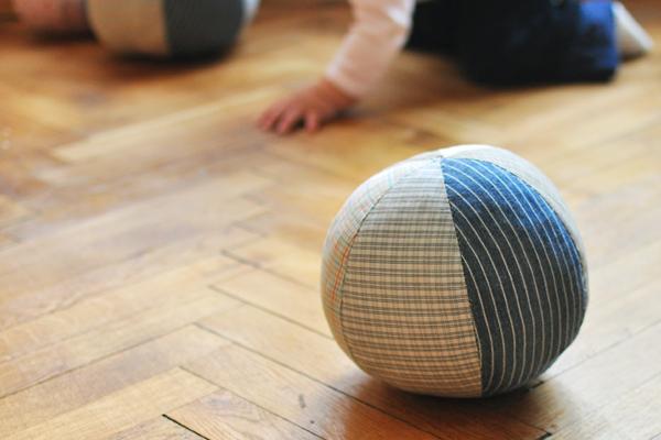 balls_DIY_600x700