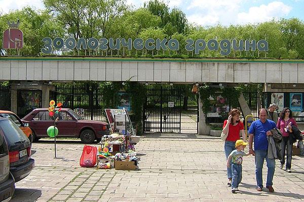По случай Деня на София музеите и зоопаркът посрещат с безплатен вход