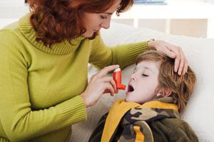 Детските заведения все още не предоставят грижи за децата с хронични заболявания