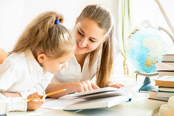 Повечето родители у нас подкрепят учителите и училището като институция