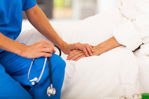 Прием по клинична пътека – най-често задаваните въпроси