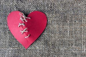 Как да съобщим на децата за развода, без да разбием емоционалното им здраве?