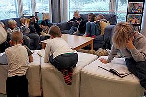 Какво не знаем за финландското образование?