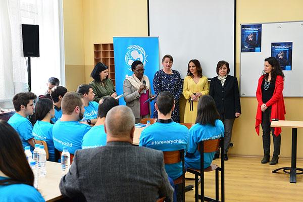 UNICEF_Zaedno-sreshtu-nasilieto-v-uchilishte-(1)