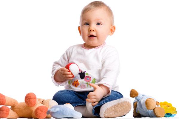 Да научим децата да играят самостоятелно (без електронни устройства)