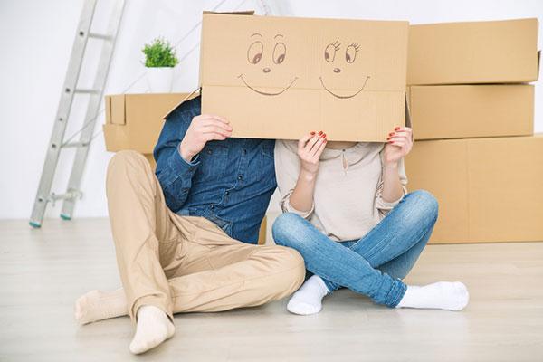 Правата ми: Съпружеска имуществена общност (СИО)