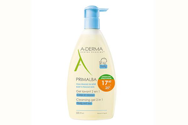 AD-Primalba-gel1