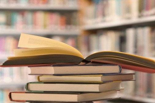 И в библиотеките вече ще могат да се провеждат учебни занятия