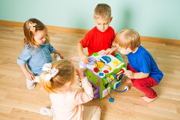 sensory-play-activities