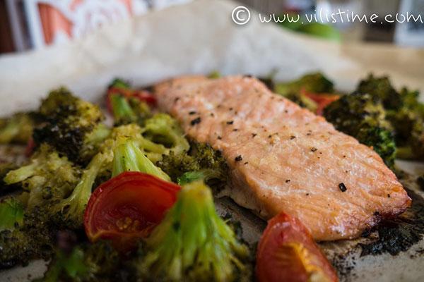 siomga-s-brokoli