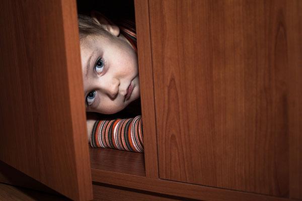 Международни експерти по въпросите за борба с насилието над деца се събират в София