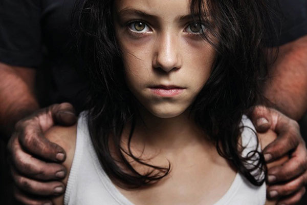 """Стартира проект """"Светулка"""" за превенция на трафика с деца у нас"""
