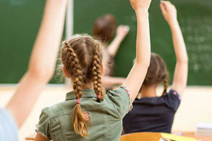 Учениците от първи до четвърти клас ще имат лично портфолио вместо бележник