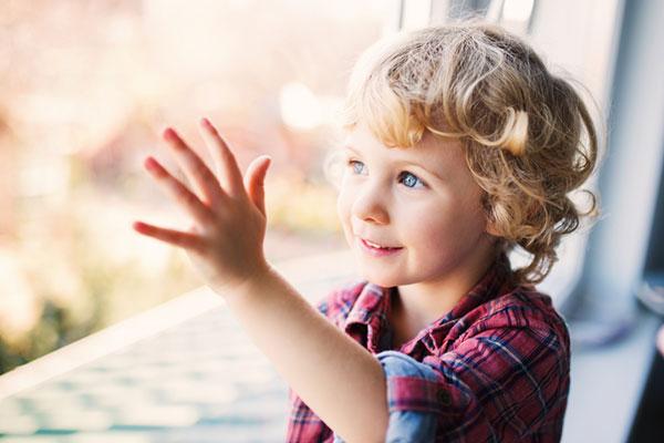 Децата трябва да са щастливи, а не на всяка цена най-добрите