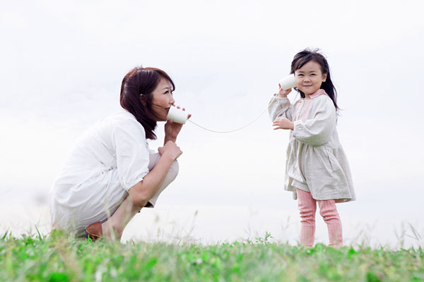 japanese-parenting