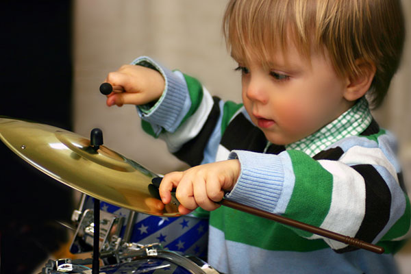 Безплатни концерти под открито небе за децата и техните родители