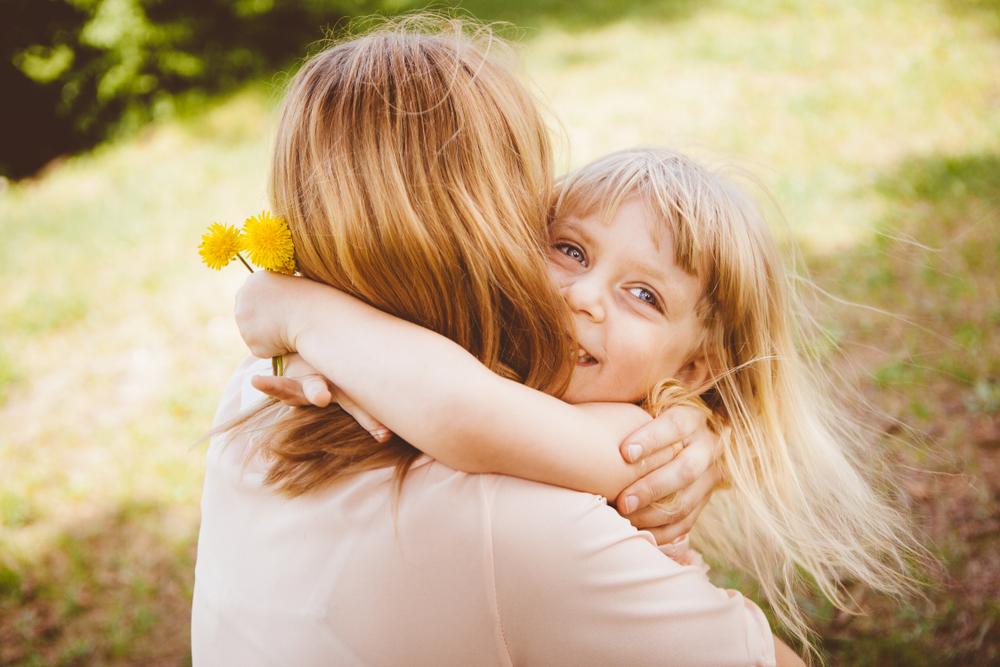 Агенцията по заетостта ще приема заявления от родители за детегледачи