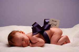 Професионални консултанти съветват родителите как да изберат име на бебето
