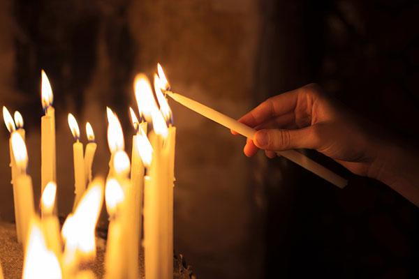 Днес имен ден празнуват Зорница, Зорица и Зоран