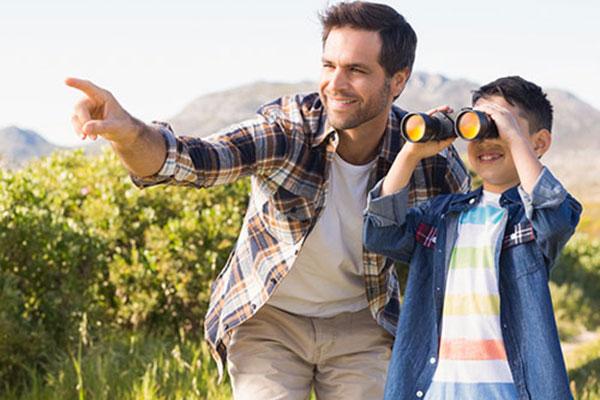 7 идеи за летни занимания, стимулиращи развитието на децата