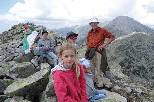 na-planina-s-deca-pic4