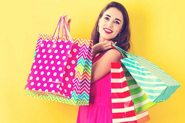 Ниските цени на едно място: Пазаруването никога не е било по-удобно
