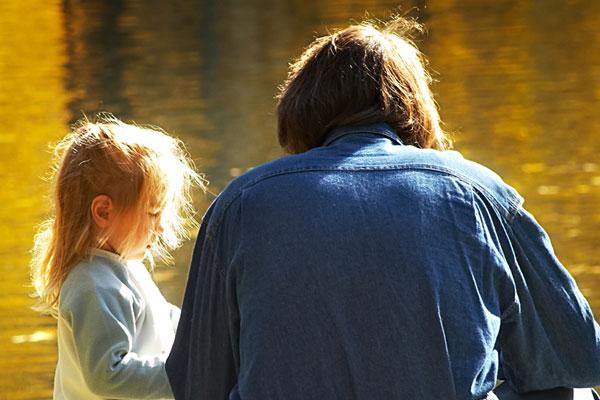 Съветите, които един баща остави на дъщеря си