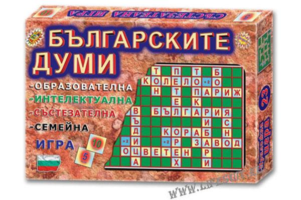 Общи условия на играта на Първите седем и ЛайфСют