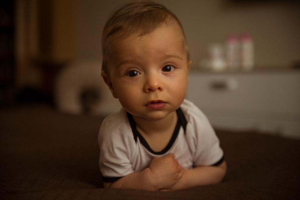 """""""Здраво дете"""" – безплатна премиера на една нова филмова поредица"""