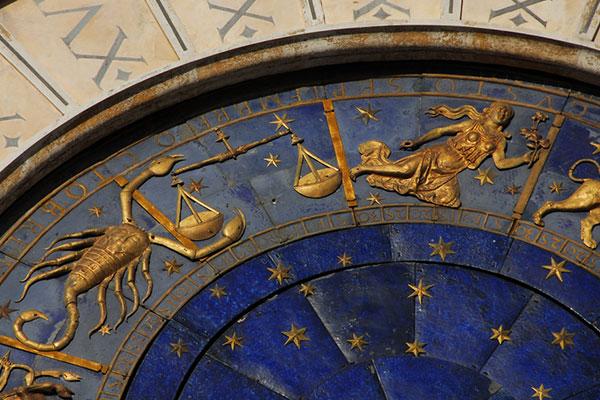 Какво ви очаква през октомври (месечен хороскоп)