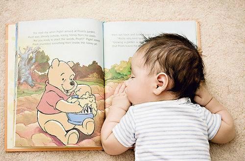 Забавни детски книжки, идеални за коледни подаръци