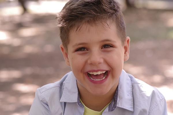 Имунитетът: Когато искаме детето да е здраво
