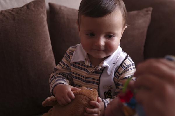 bebe-georgi