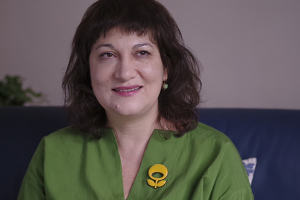 psiholog-Manova