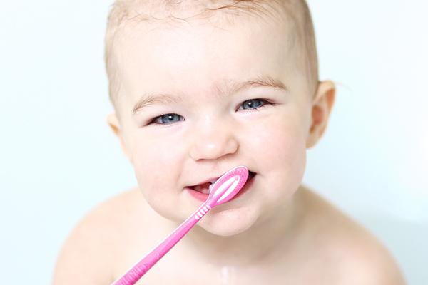 baby-teeth-k