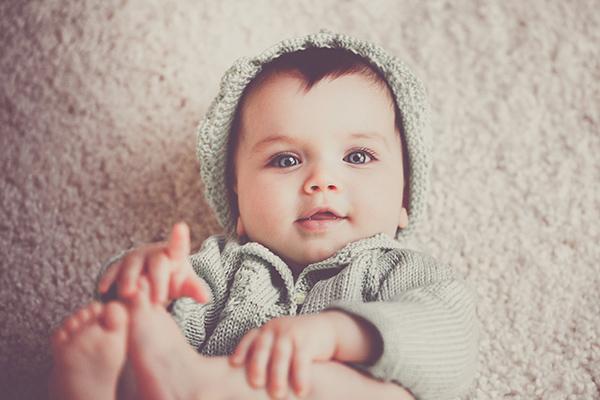 """""""България расте с децата си"""" – за ранното детско развитие с любов"""