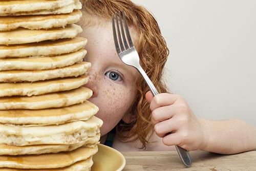 Закуска за татко