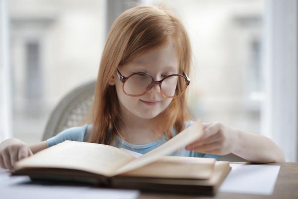 Въпроси, отговори и практични съвети за дистанционното обучение