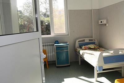 Извънредни мерки на Министерството на здравеопазването във връзка със случаите на COVID-19 у нас