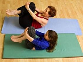 Лесни и забавни игри, с които да поддържаме физическата активност на детето в домашна обстановка
