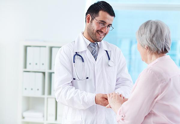 Стартира първото издание на наградите Мисия Superdoc, които ще отличат най-обичаните от пациентите лекари