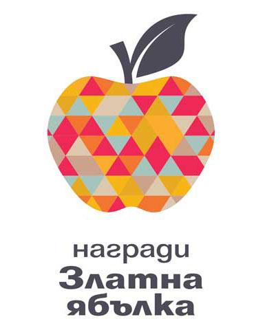 logo-zlatna-yabalka_385_480