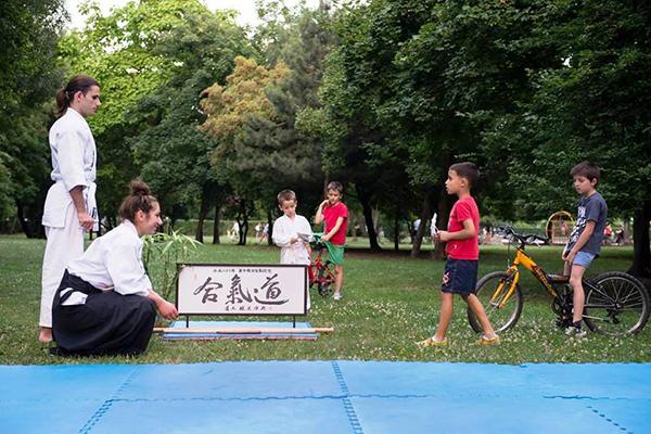 8  съвета как да изберете подходящия спорт (и спортен клуб) за детето (част 1)