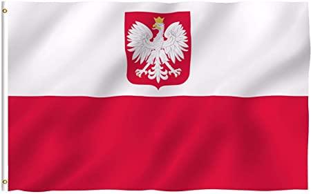 Полският президент отстъпи … уж