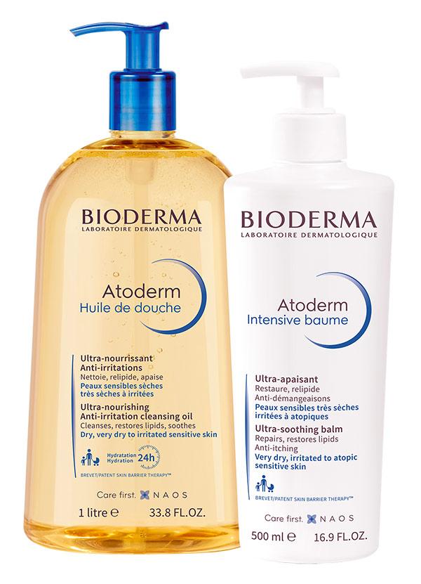 bioderma_600_831