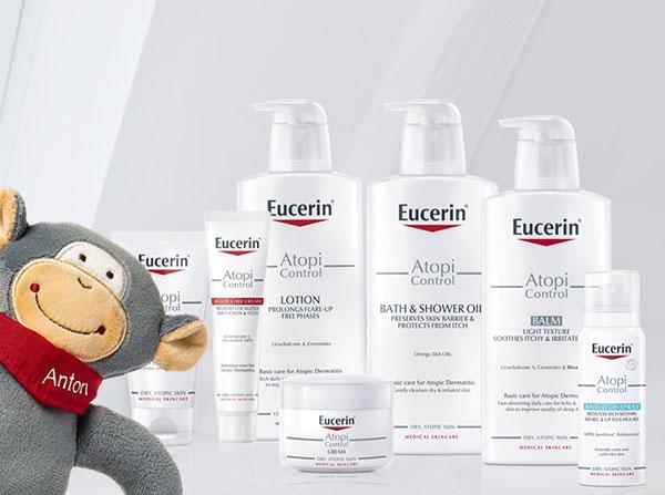eucerin-new_600_447