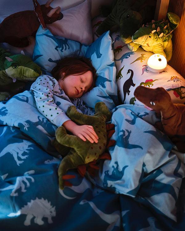 Ikea_JATTELIK-Bed-textile_600_750
